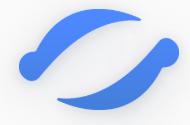 Lemon Tags logo