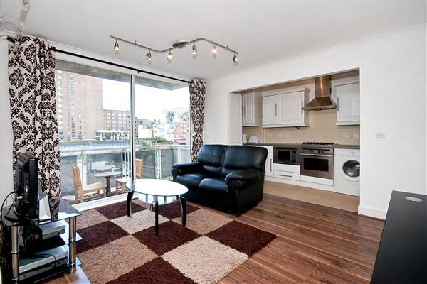 www.plazaestates.co.uk/properties-for-sale/1-bedroom-apartment/regent-court-st-johns-wood-nw8/ref-w15114
