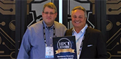 TACC, Partners Win HPCwire Award