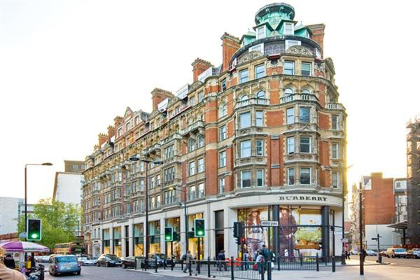 properties-for-sale/1-bedroom-apartment/park-mansions-knightsbridge-sw1