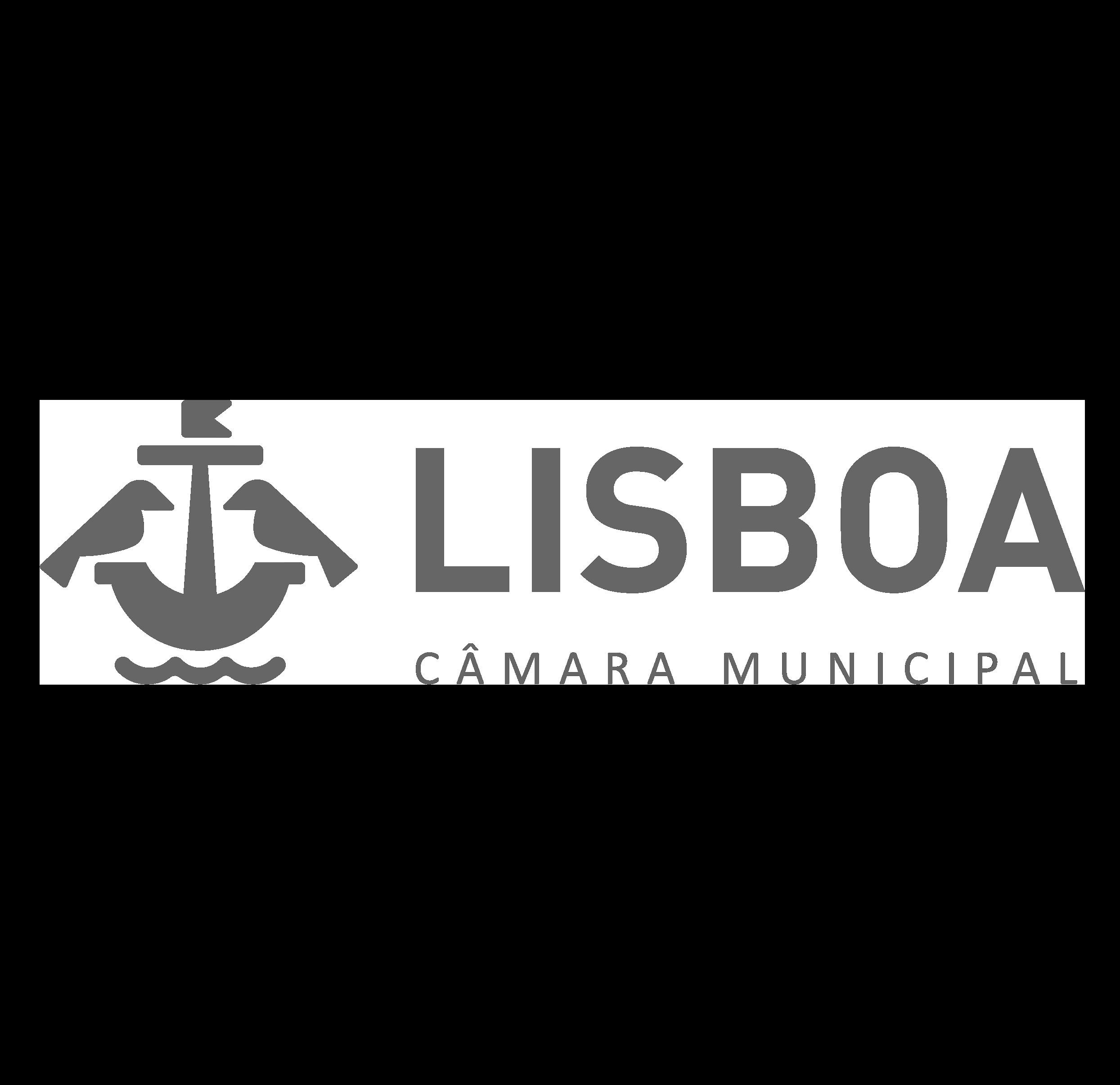 Cop Lisboa Logo