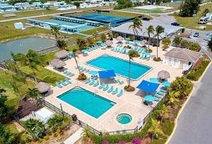 Bonita Terra - Bonita Springs, FL
