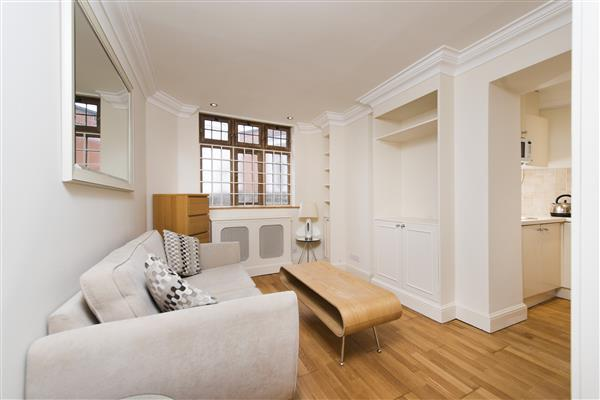 properties-to-rent/studio-apartment/walton-street-chelsea-sw3
