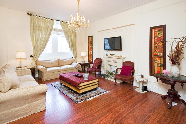 properties-for-sale/3-bedroom-apartment/empire-house-south-kensington-sw7