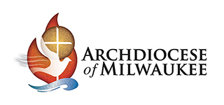 Archdiocese of Milwaukee