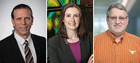 MD Anderson, UT Austin Create Unique Data-Driven Collaboration to Eliminate Cancer