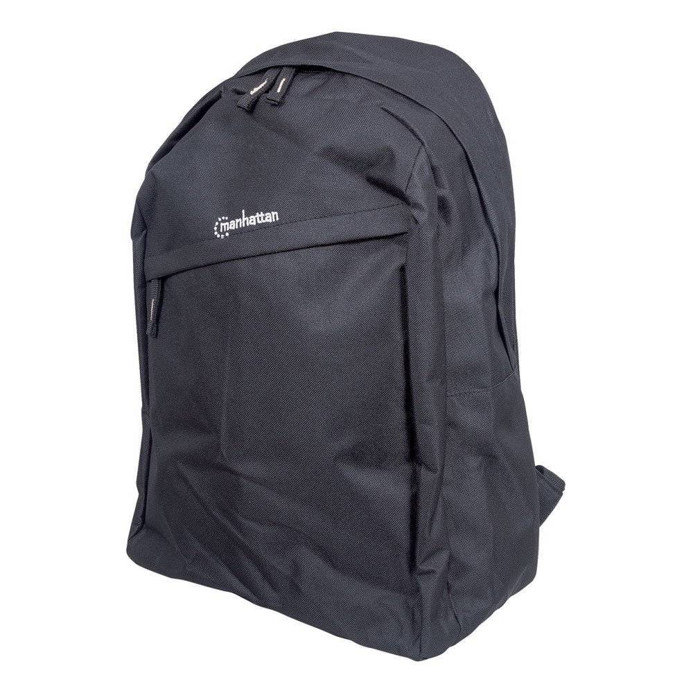 Notebook Backpack 15.6inch