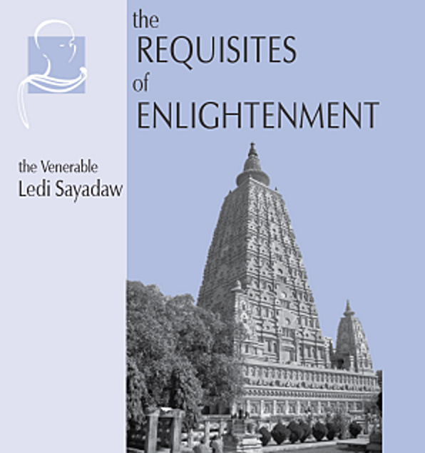 Requisites of Enlightenment