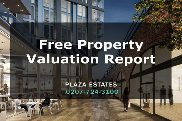 book a valuations