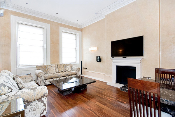 properties-for-sale/1-bedroom-apartment/queensgate-terrace-london-sw7