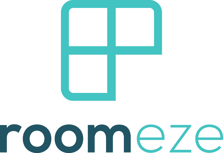 Roomeze Logo