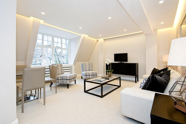 properties-for-sale-1-bedroom-apartment-drayton-gardens-south-kensington-sw10