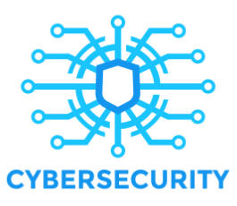 Cybersecurity Chipset