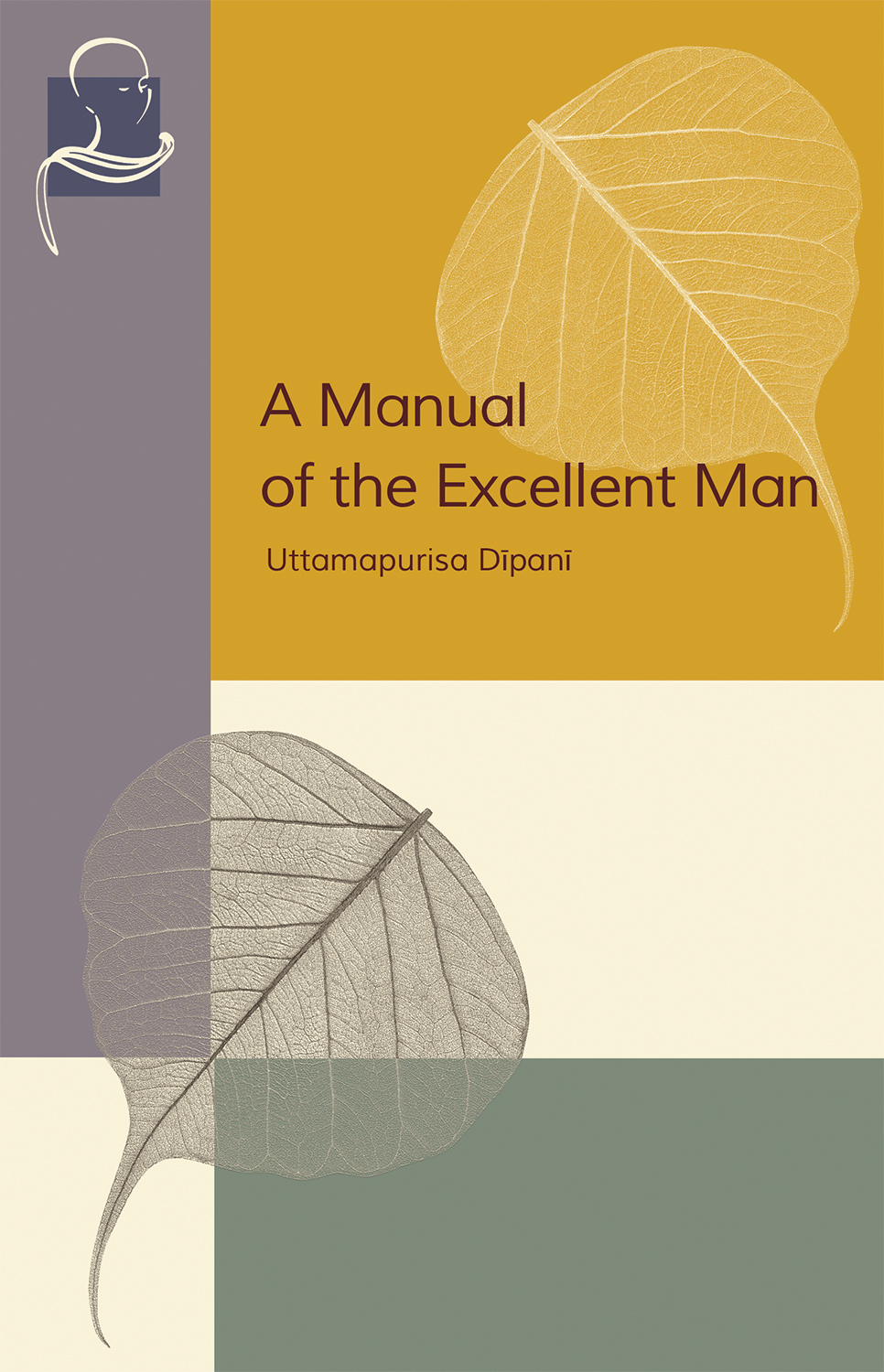 Manual of the Excellent Man