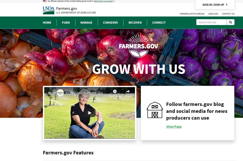 https://www.farmers.gov/