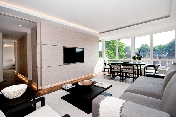 properties-for-sale/2-bedroom-apartment/castleacre-hyde-park-w2