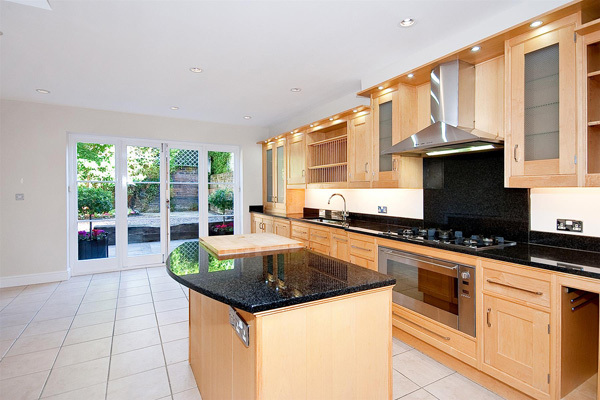 CHESTER ROW, BELGRAVIA, SW1, £2,740 PW 4 BED AVAILABLE