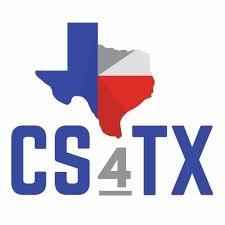 CS4TX Logo