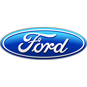 Earn an extra $500 Conquest Cash when you trade in a non Ford vehicle.