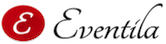 Eventila_Logo