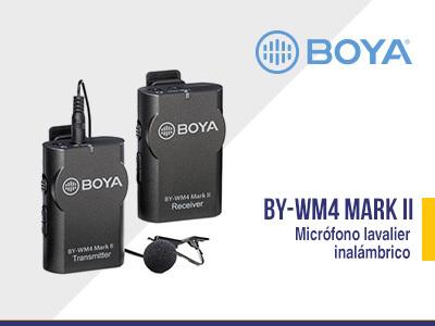 https://www.apertura.cl/tienda/inalambricos/2956-microfono-boya-by-wm4-mark-ii-lavalier-inalambrico.html