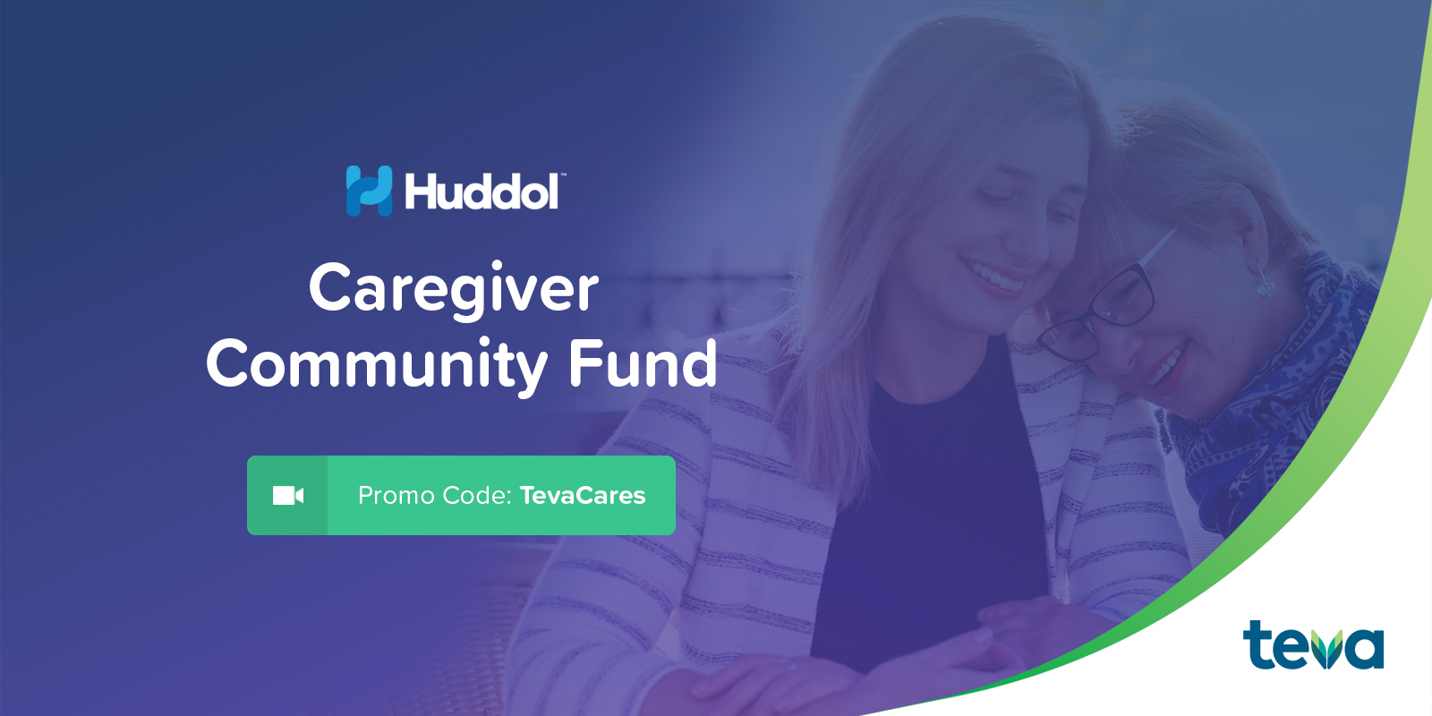 Caregiver Community Fund