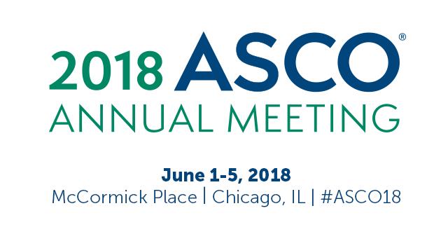 ASCO 2018 Annual Meeting - Meet Massive Bio
