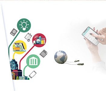 E-Governance Service: An eminent way of bridging the citizens and government electronically