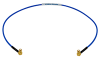 Ultra-Thin HandFlex Inteconnect Cable