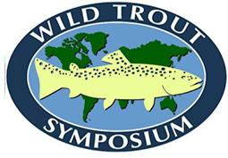 Wild Trout Symposium