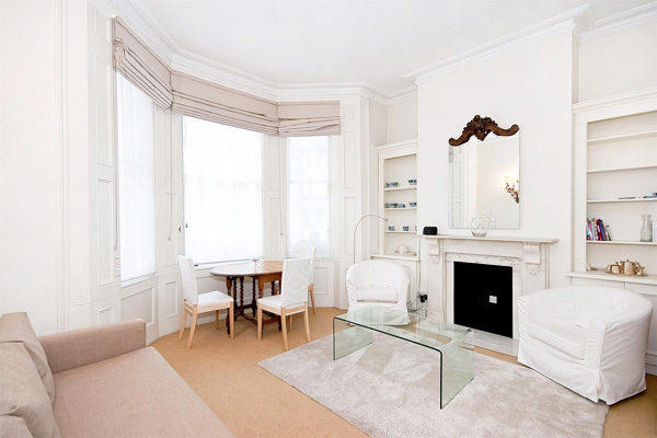 properties-for-sale/2-bedroom-apartment/beaufort-gardens-knightsbridge-sw3