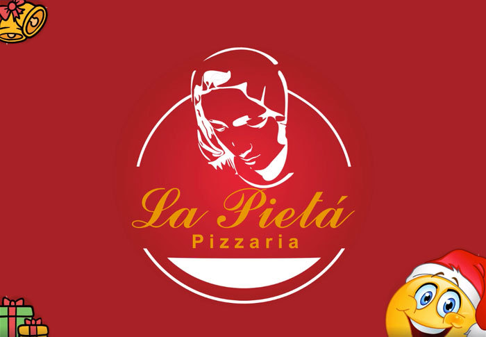 Pizzaria La Pietá