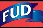 FUD USA