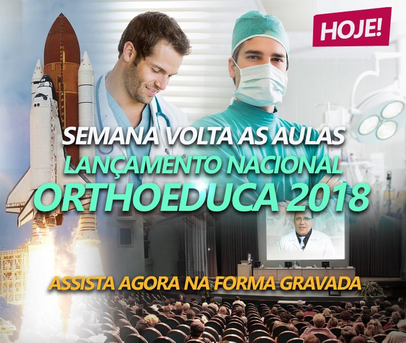 OrthoEduca