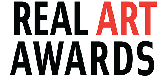 Real Art Awards