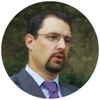 Mr. Loïc Adigard des Gautries
