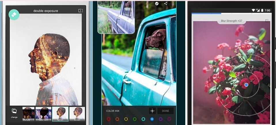 https://marketing-image-production.s3.amazonaws.com/uploads/333474eb394c9a691cfeb7c1b30f3d2af4cb36f48302be4b596e5341f947fc40ebaada715cf01dc64fdcf86b7765f0474e88f6f73fcd2e48f03a93b93c4f9a4d.jpg