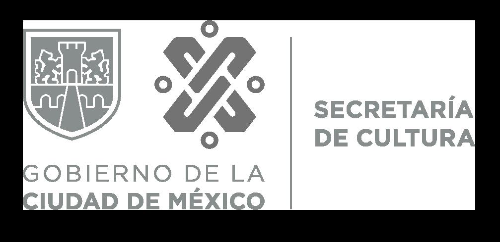 Cop México Logo