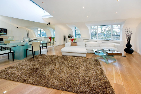 properties-for-sale/3-bedroom-apartment/rutland-gate-knightsbridge-sw7