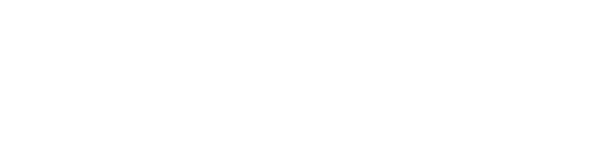 The Online Book Company
