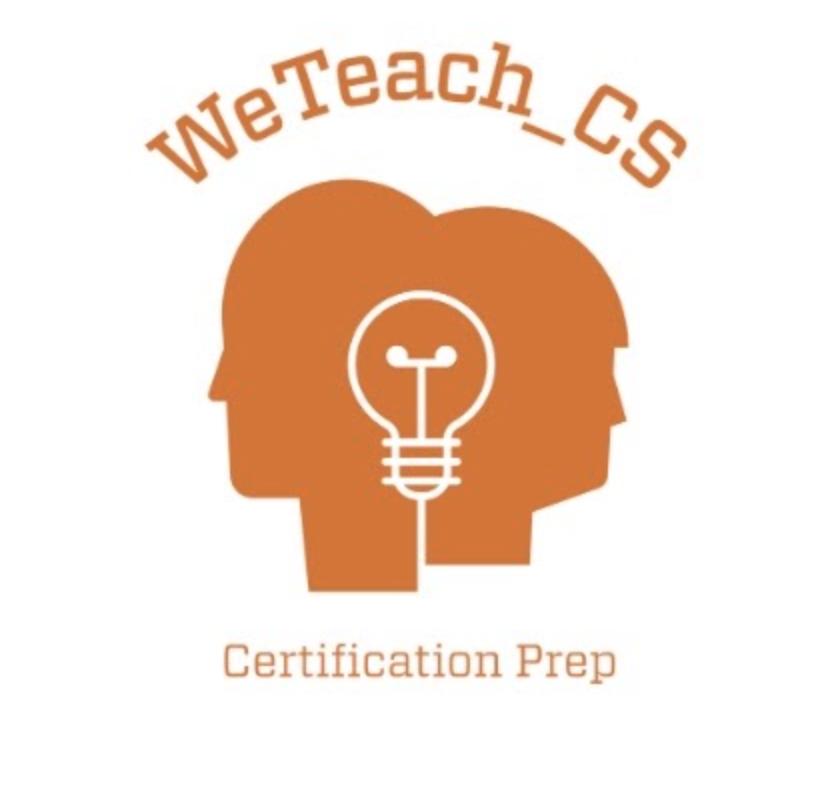 WeTeach_CS 2-head logo
