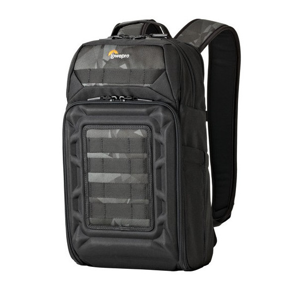 Mochila Lowepro DroneGuard BP200 para Drones DJI Mavic Pro o Mavic Air (no incluidos)