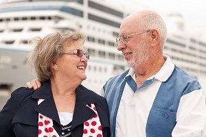 Will Living in a Cruise Ship After Retiring be a Great Choice?