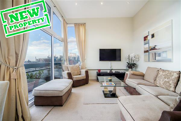 properties-for-sale/2-bedroom-apartment/the-water-gardens-hyde-park-w2
