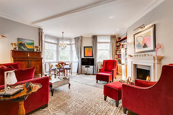 properties-for-sale/2-bedroom-apartment/embankment-gardens-chelsea-sw3