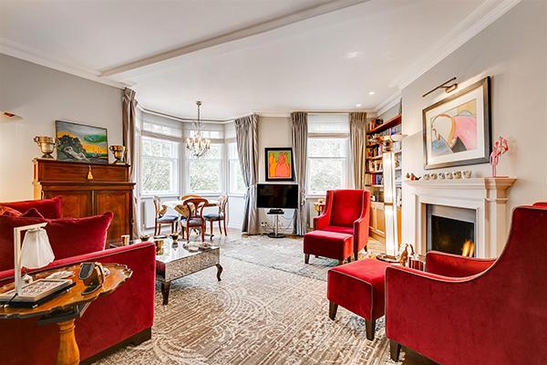 properties-for-sale/2-bedroom-apartment/embankment-gardens-chelsea-sw3