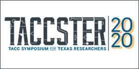 Texas Researchers Pivot to COVID-19
