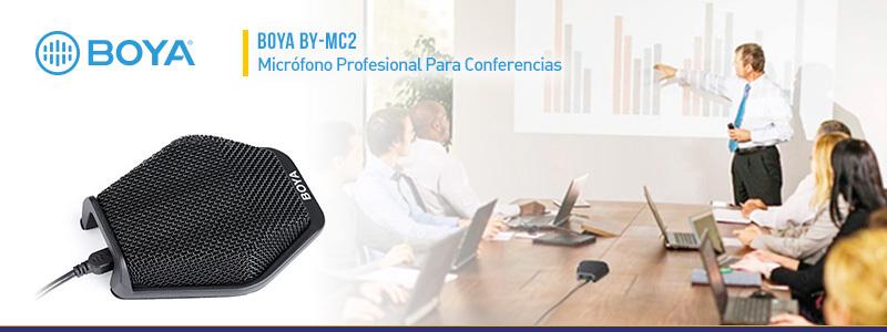 https://www.apertura.cl/tienda/microfonos-para-radio-y-estudio/2236-microfono-profesional-para-conferencias-boya-by-mc2.html