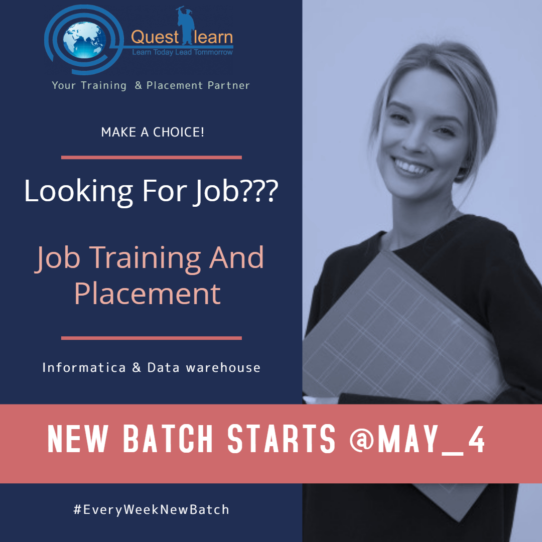 Hotels near Best Job Offer In Bangalore Training With