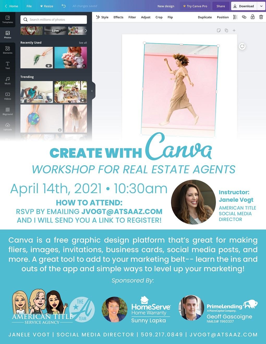 https://marketing-image-production.s3.amazonaws.com/uploads/48cfe1b7f0bf00235cdc50235037856692fba10f9bd815c3f9c92883ac50e5de086e00bf928c6c8b5545ab295dcd868d66b337ae4778278423ea9dd46e10cd87.jpg